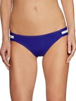 L-Space Oasis Reversible Classic Bikini Bottom