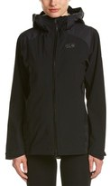 Mountain Hardwear Torzonic Jacket.