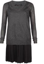 Ardell Sweater Dress