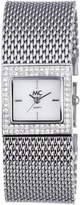 MC M&c 50330 - Women's Watch