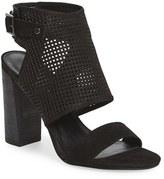 Pelle Moda Women's 'Aviel' Cutout Sandal