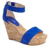 Pelle Moda Women's 'Clare' Sandal