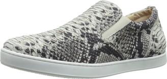 French Sole FS NY Women's Oasis Fashion Sneaker