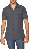 Barney Cools Miami Notch Sportshirt
