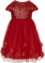 Monsoon Baby Sophine Dress