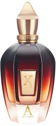 Xerjoff Alexandria II Eau de Parfum