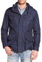 Polo Ralph Lauren Taffeta Combat Jacket