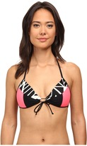 Body Glove Kalani Baby Love Top