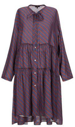 Jejia Short dress