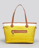 Jonathan Adler Tote - Princess Medium East West