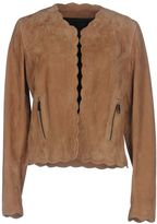 Barbara Bui Jackets - Item 41744534
