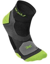 2XU Men's Training VECTR Socks