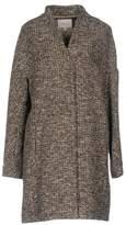 Gigue Coat