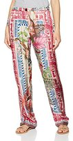 Replay Women's W8751 .000.71158 Trouser