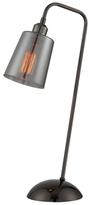 Lite Source Lovette Table Lamp