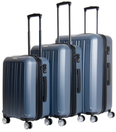 CalPak Belclare Hardside Luggages (Set of 3)