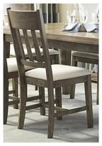 Progressive Granger Dining Chair - Smoke (Set Of 2)