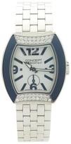 Bedat & Co Concept B3 Stainless Steel Diamond CB03 29mm Swiss Watch