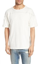 Current/Elliott Men's Cam Classic Fit T-Shirt