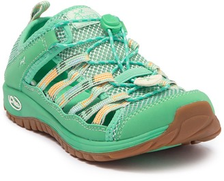 Chaco Outcross 2 Sneaker (Toddler, Little Kid, & Big Kid)