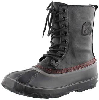 Sorel Men's 1964 Premium T CVS Boot