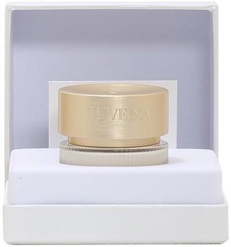 Juvena Master Cream Eye & Lip Jar