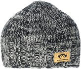 Appaman Rocky Hat (Baby) - Heather Grey Melange - Small