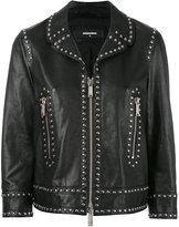 DSQUARED2 Lou jacket