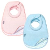 Tommee Tippee Closer To Nature Milk Feeding Bib