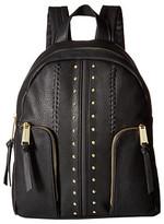Steve Madden BCynthia Whip Backpack