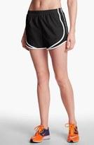 Nike Women's 'Tempo' Track Shorts