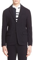 TOMORROWLAND 'Roma' Cardigan Jacket