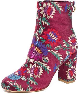 Joie Women's Saleema Fashion Boot