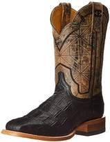 Cinch Men's Smitty Western Boot,
