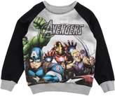 Name It Sweatshirts - Item 37990835