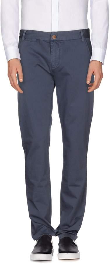 Liu Jo Casual pants - Item 36833458VT