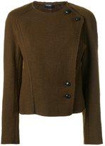 Isabel Marant 'Lawrie' jacket