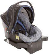 Safety 1st comfy carry elite plus infant car seat