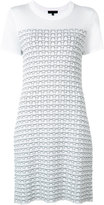 Rag & Bone Gwen dress - women - Viscose - XS