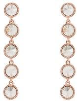 Ted Baker Women's Rizza Crystal Drop Earrings