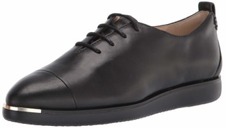 Cole Haan womens Grand Ambition Lace Up Oxford