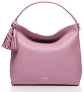 Kate Spade Orchard street small natalya