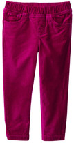 Tea Collection Piper Velvet Pants (Toddler, Little Girls, & Big Girls)