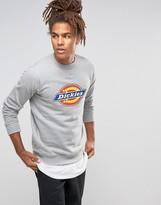 Dickies Logo Sweatshirt