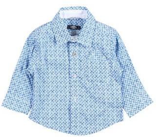 sarabanda Shirt