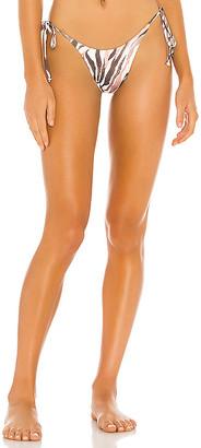 Frankie's Bikinis Mackenzie Bottom