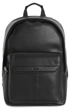 Aldo Lucidus Backpack