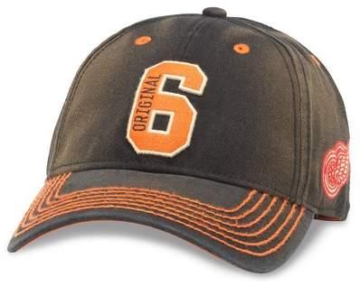 b3310e5680a95 American Needle Black Men s Hats - ShopStyle