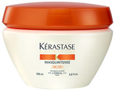 Kérastase Nutritive Masquintense Highly Concentrated Nourishing Treatment