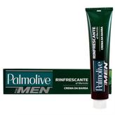 Palmolive Menthol Shaving Cream